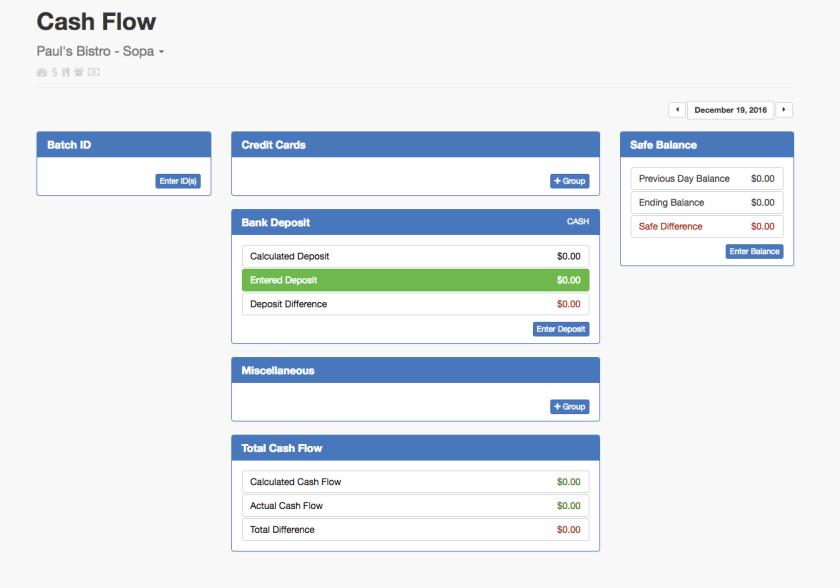 cash-flow-page-sc