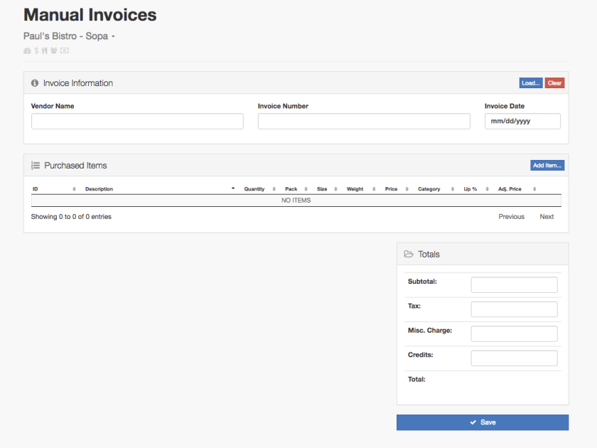 how to create a manual invoice ss.png